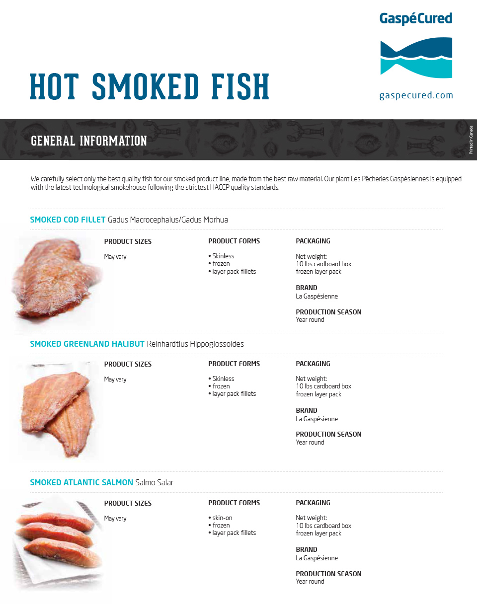 Hot_smoked_fish