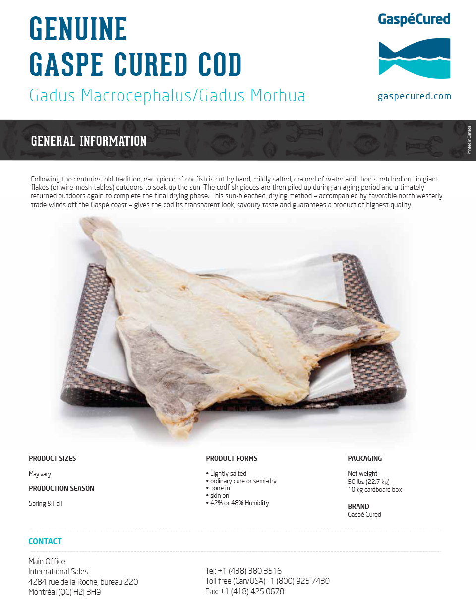 genuine_gaspe_cured_cod