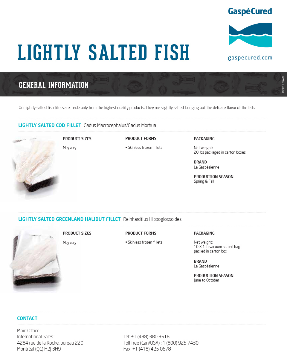 lightly_salted_fish
