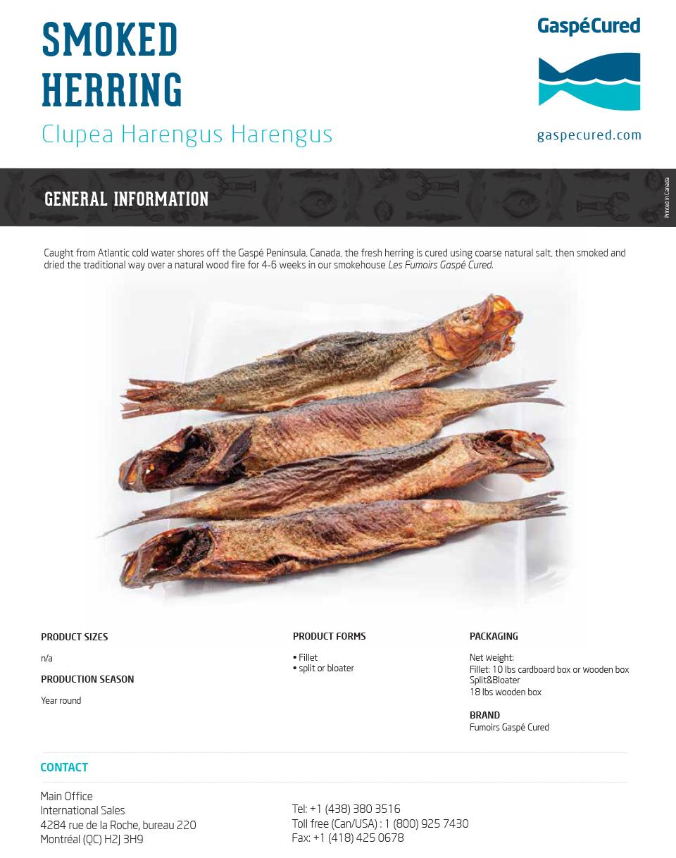 smoked_herring